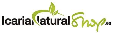 Icaria Natural Shop